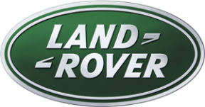 Rent a Land Rover